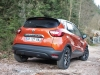 Renault_Captur_73_mini