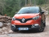 Renault_Captur_74_mini