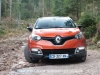 Renault_Captur_76_mini