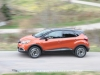 Renault_Captur_80_mini