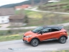 Renault_Captur_84_mini