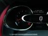 Renault_Clio_4_02