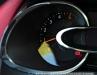 Renault_Clio_4_03