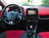 Renault_Clio_4_09