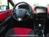 Renault_Clio_4_11