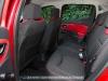 Renault_Clio_4_17