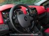 Renault_Clio_4_20