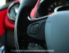 Renault_Clio_4_23