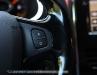 Renault_Clio_4_24