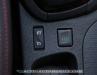 Renault_Clio_4_27