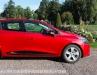 Renault_Clio_4_28