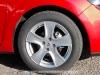 Renault_Clio_4_29