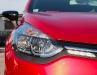 Renault_Clio_4_32