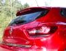 Renault_Clio_4_33