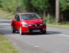 Renault_Clio_4_34