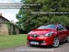 Renault_Clio_4_35