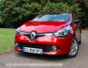 Renault_Clio_4_36
