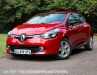 Renault_Clio_4_37