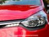 Renault_Clio_4_38