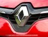 Renault_Clio_4_39