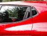 Renault_Clio_4_43