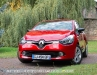 Renault_Clio_4_44