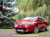 Renault_Clio_4_45