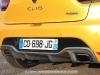 Clio_RS_22