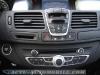 Renault_Laguna_Coupe_GT_06