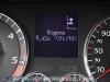 Renault_Laguna_Coupe_GT_11
