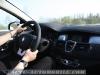 Renault_Laguna_Coupe_GT_15