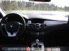 Renault_Laguna_Coupe_GT_23
