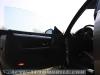 Renault_Laguna_Coupe_GT_29
