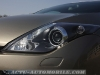 Renault_Laguna_Coupe_GT_30