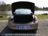 Renault_Laguna_Coupe_GT_35