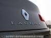 Renault_Laguna_Coupe_GT_36