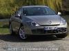 Renault_Laguna_Coupe_GT_37