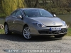 Renault_Laguna_Coupe_GT_38