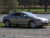 Renault_Laguna_Coupe_GT_39