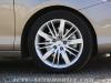 Renault_Laguna_Coupe_GT_40