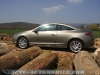 Renault_Laguna_Coupe_GT_61