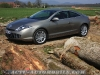 Renault_Laguna_Coupe_GT_63