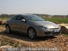 Renault_Laguna_Coupe_GT_64
