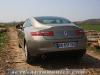 Renault_Laguna_Coupe_GT_66