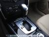 Renault_Latitude_39