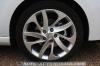 Renault_Megane_CC_dCi_160-04
