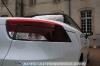 Renault_Megane_CC_dCi_160-06