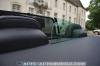 Renault_Megane_CC_dCi_160-10