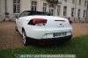 Renault_Megane_CC_dCi_160-12