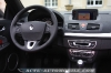 Renault_Megane_CC_dCi_160-18